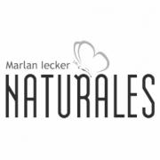 naturales-pb