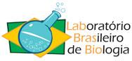 Laboratório Brasileiro de Biologia Ltda.